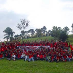 gathering285