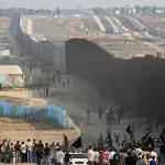 gaza_wall150