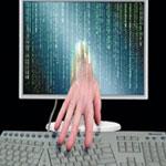hackers150