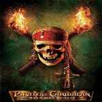 Pirates-Of-The-Carribean(Ist)150