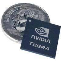 Tegra-chip