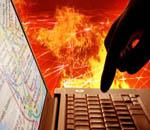 terrorism-laptop150