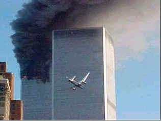 terrorism_1