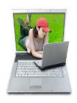 student_laptop(Ist)150