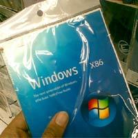 windowsbajakan