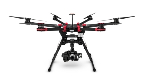 full_dji-spreading-wings-s900-drone-