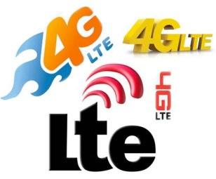 4glte_logos-100341987-orig