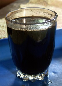 kopi-lampung-photo-revitriyoso-husodo