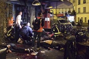 paris-terror-attack1.jpg1