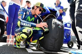 rossi michelin